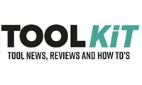 ToolKit Online