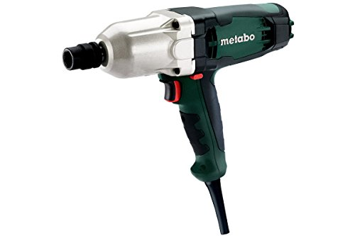 Metabo 1/2″ Impact Wrench 110v SSW 650