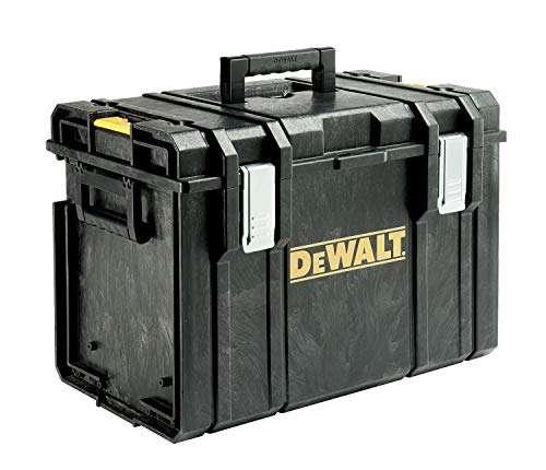 DeWalt Tough Box DS400 1-70-323 1-70-323 Tool Box