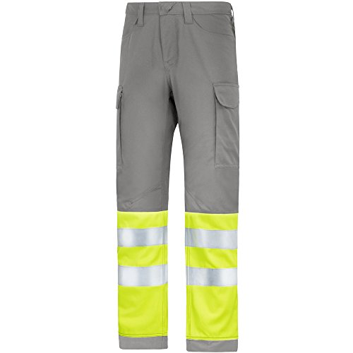 Snickers Workwear Service Transparent Trousers Class 1, 6900, 6900