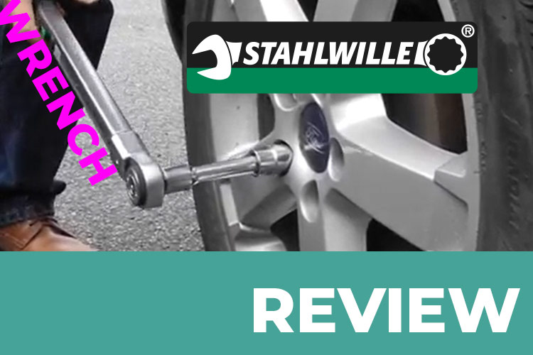 Stahlwille Quality Torque Wrenches