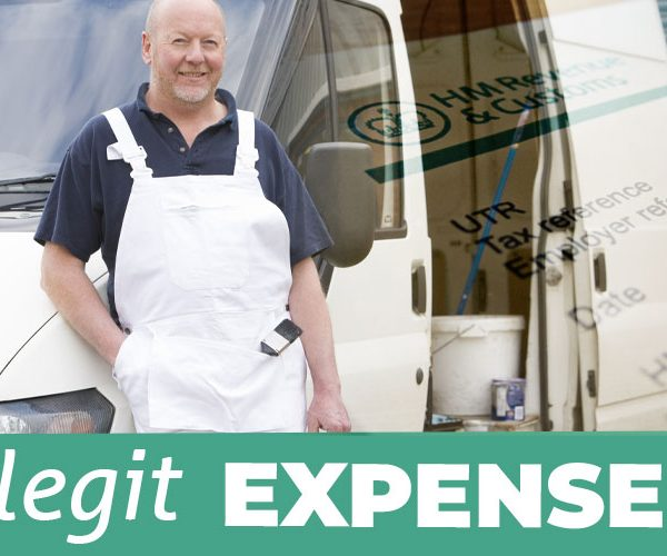 Expenses you can claim for your business