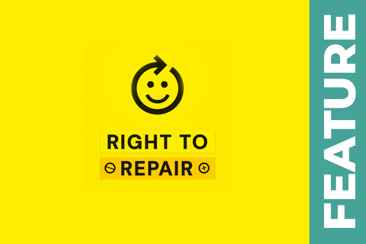 Should you get your power tools repaired?